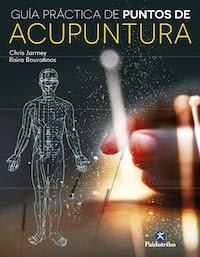 Guía práctica de puntos de acupuntura