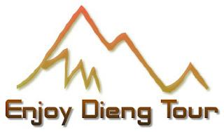Paket Wisata Dieng Murah Bersama Enjoy Dieng Tour