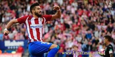 http://ligaemas.blogspot.com/2016/10/hasil-pertandingan-atletico-madrid-vs.html