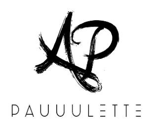 http://pauuuulette.blogspot.fr/