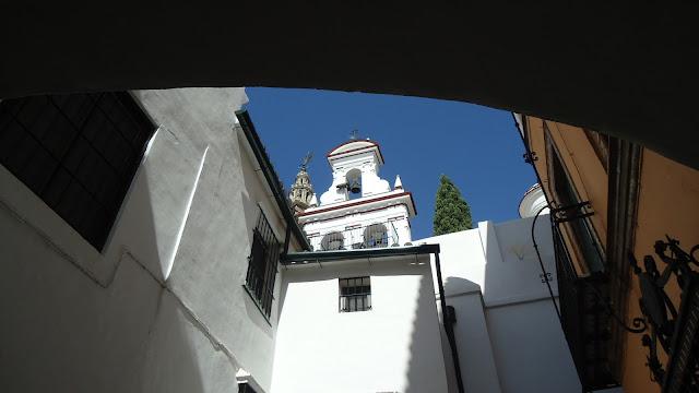 iglesias_de_Sevilla