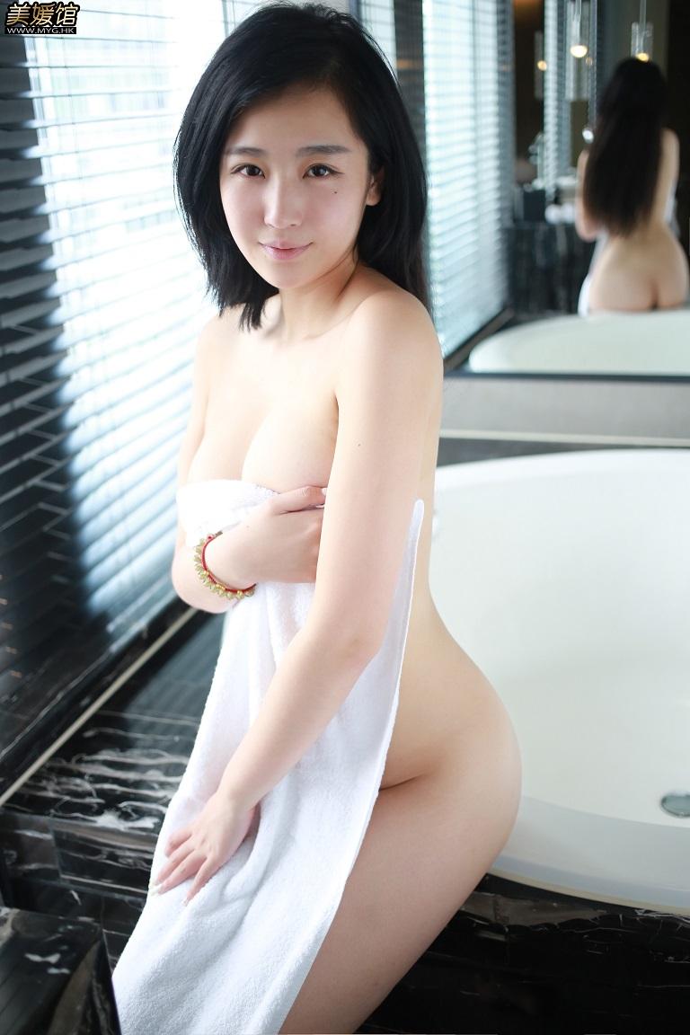 Trọn bộ HD hình sex em gái cute kinh khủng 1