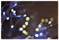 boekh de Noël