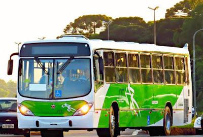 Cidade Verde deve assumir todo o transporte de Vitória da Conquista