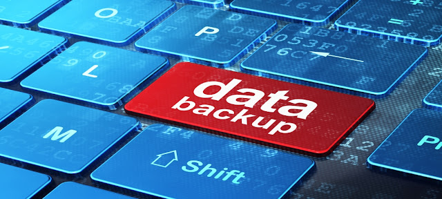 Cara-Mudah-BackUp-Driver-Komputer-dan-Laptop-Windows