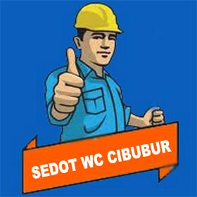 https://jasasedot-wc-cibubur.blogspot.co.id/