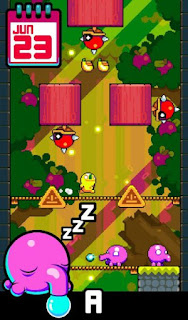 Leap Day Apk Mod Unlocked For Android Free Download