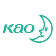Kao Chemicals Thailand