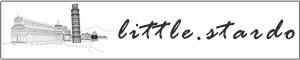 栗特小舖【JP14495】黏土人 小熊維尼 小熊維尼&小豬套組 ABS&PVC製 約100mm 日空 日版