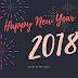 Komitmen dan Pencapaian Target 2018
