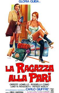 La ragazza alla pari (1976)