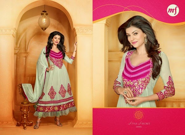 http://www.funmag.org/fashion-mag/fashion-apparel/sushmita-sen-indian-anarkali-dresses-2014/