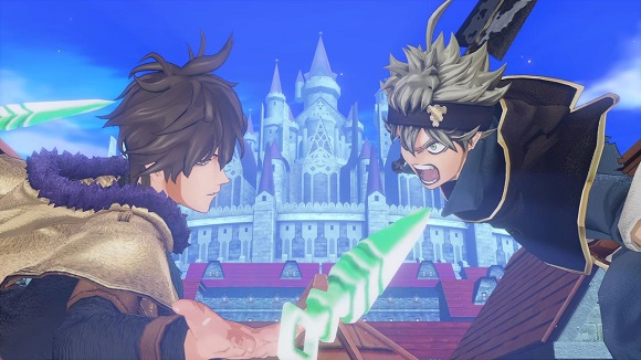 black-clover-quartet-knights-pc-screenshot-www.ovagames.com-3