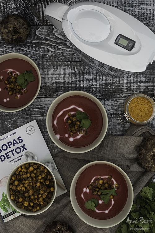 curried-beet-soup1