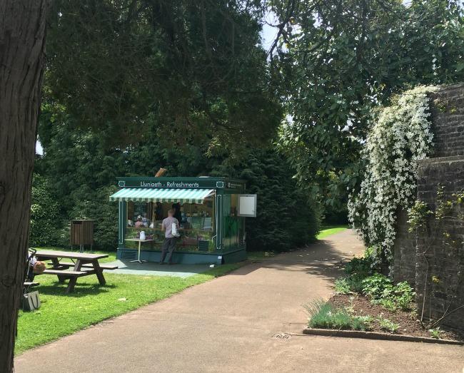 refreshment-kiosk-Dyffryn-Gardens