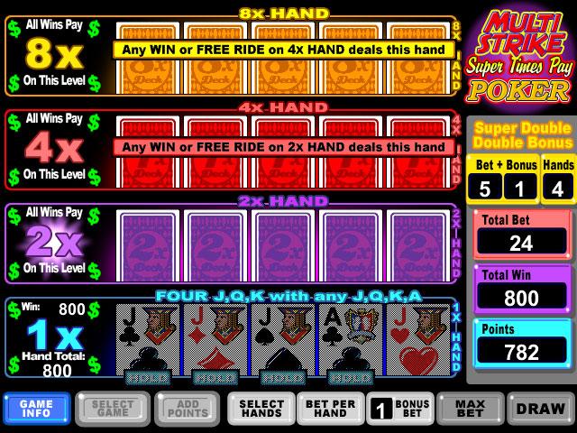 Kicker poker - Casino hotel phoenix az