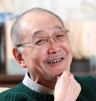 https://mainichi.jp/articles/20170108/ddm/015/070/035000c