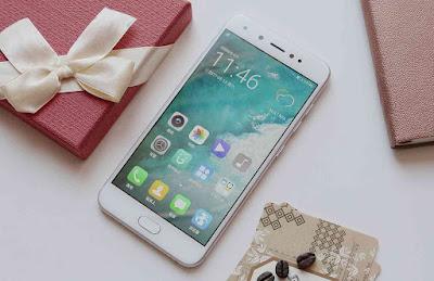 Gionee S10, Avis de Gionee S10, quatre smartphones de caméra, nouveau smartphone Android, Android Nougat, photographie de rue, photo selfie