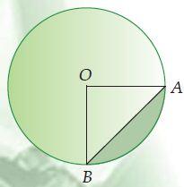 Juring Lingkaran