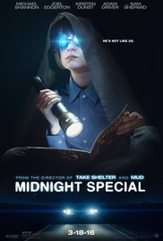 Midnight Special 2016