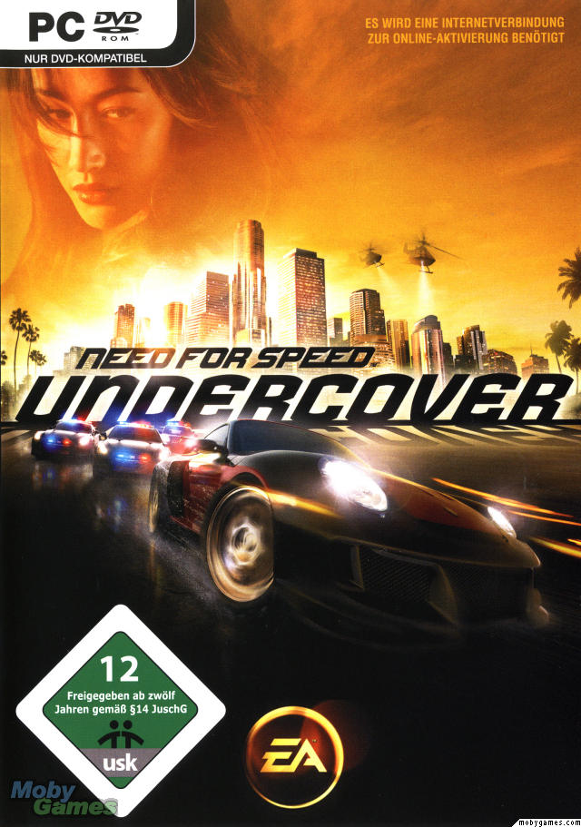 download need for speed undercover fully pc game free products. Black Bedroom Furniture Sets. Home Design Ideas