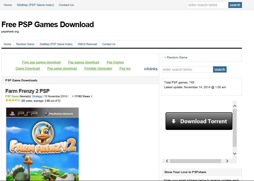 Free psp games download iso cso torrent masterlost.