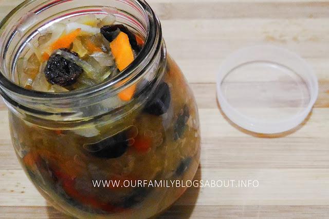 atchara, atcharang papaya, papaya, atcharang papaya recipe