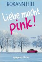 Liebe macht Pink