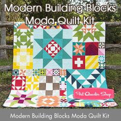 http://www.fatquartershop.com/modern-building-blocks-moda-quilt-kit