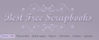 descargar imagenes gratis freebies