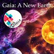 Read Gaia: A New Earth - a Science-Fiction Work-In-Progress!