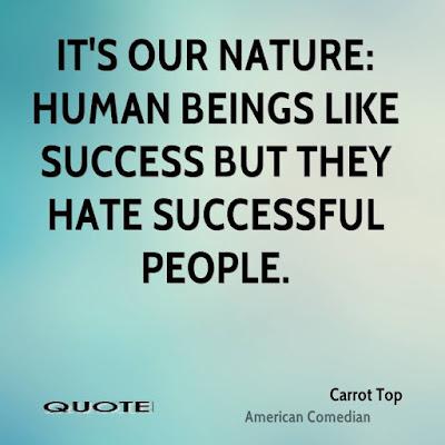 Top Successful People