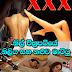 2016-09-30 (sri lankan FILM )