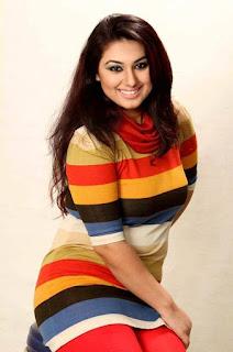 Apu Biswas Bengali Actress Hot