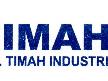 PT Timah Industri