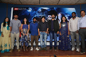 shantabai movie press meet-thumbnail-6
