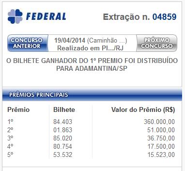 http://www1.caixa.gov.br/loterias/loterias/federal/federal_resultado.asp