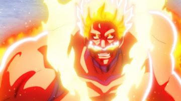 Nanatsu no Taizai Season 4 Episode 19