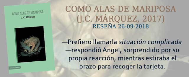 https://inquilinasnetherfield.blogspot.com/2018/09/resena-by-mh-como-alas-de-mariposa-jc-marquez.html