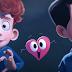 Você precisa ver In a Heartbeat, um fofo curta sobre a história de amor entre dois garotos
