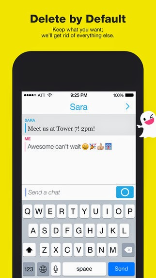 Snapchat App For Windows Phone Download – Adult Dating