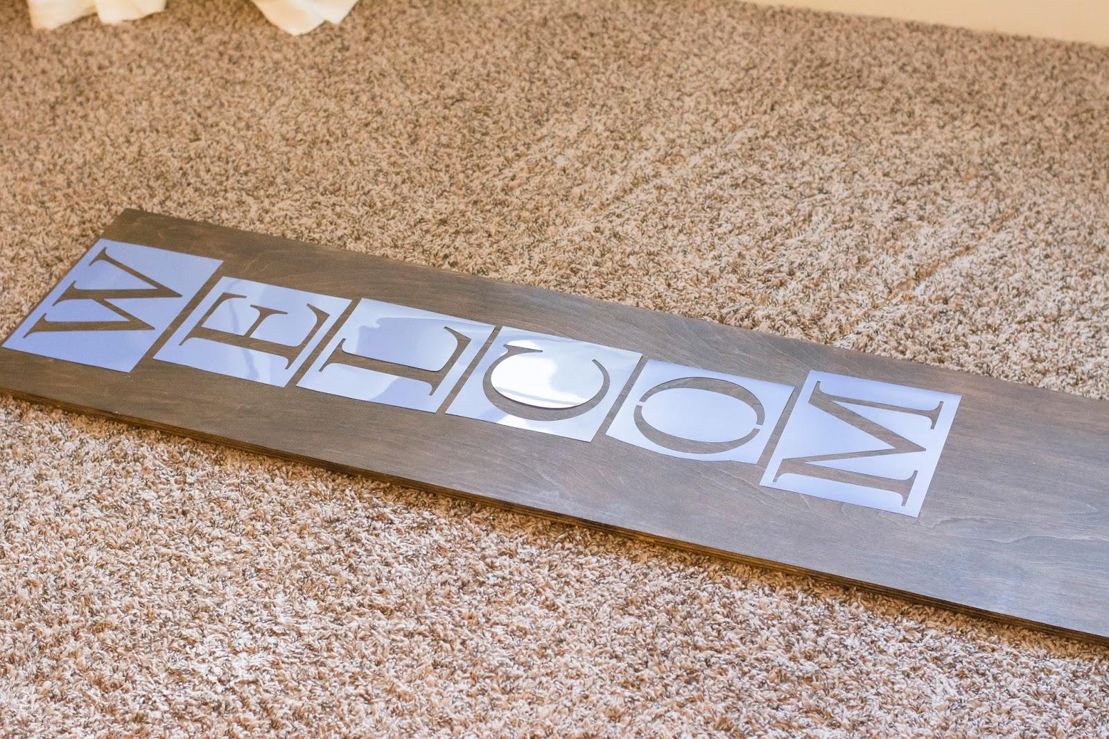 framing yelp united photo mat photos mats board mesa chart hobby lobby o price of la ca states biz