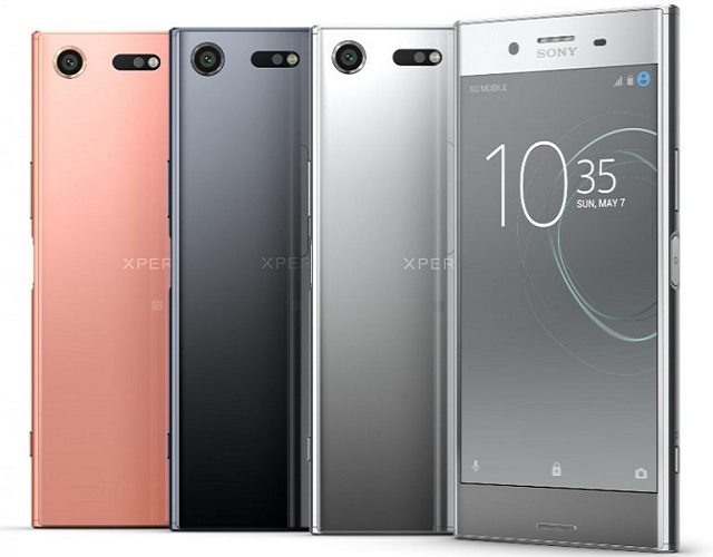 xperia-xz-premium-available-in-UAE