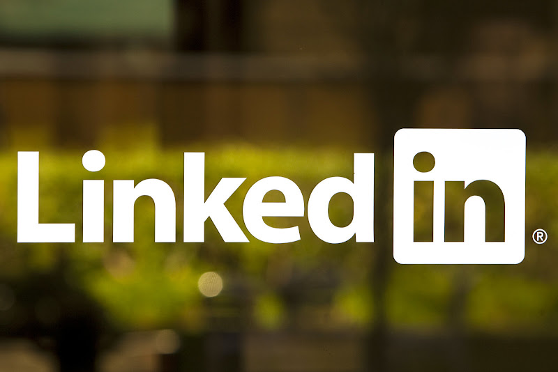 LinkedIn Launches 'Water Cooler' Series to Highlight the Most Popular Articles on the Platform