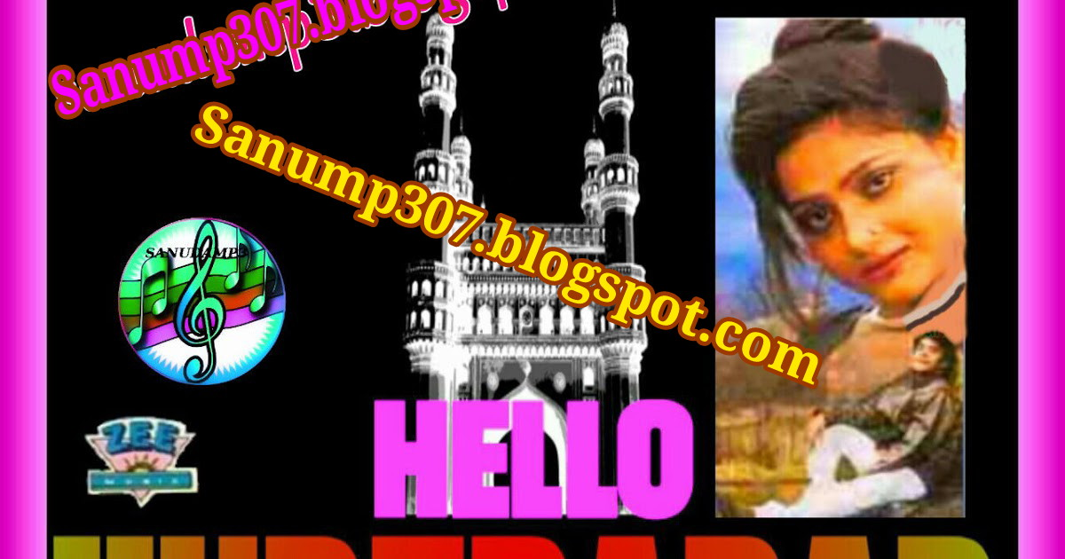 Kumar Sanu All Mp3 Song: August 2017