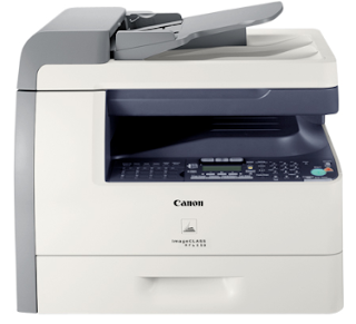 Canon imageCLASS MF6500 Driver Download