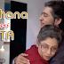 Archana Mencari Cinta Episode 441