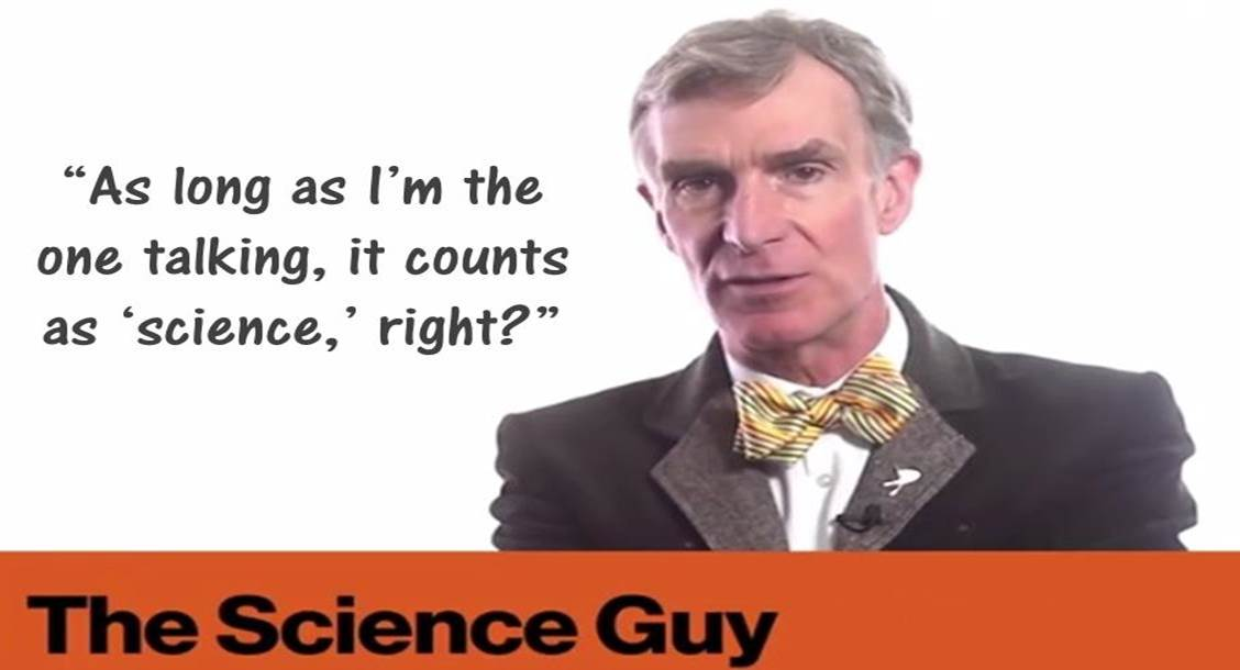 Image result for Bill Nye blogspot.com