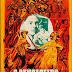 Alberto Ruschel - Exposição marca os 100 anos de nascimento do cineasta estrelense