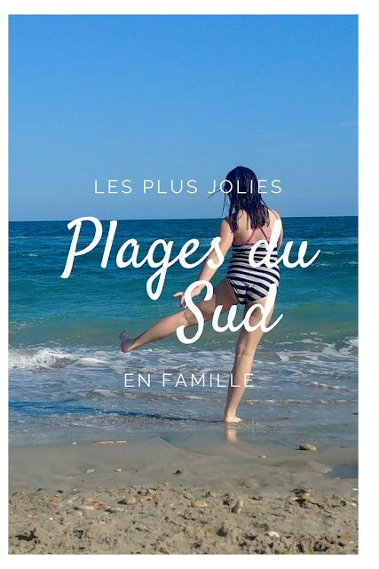 https://www.pinterest.fr/carocrea/sorties-en-famille-travel-with-kids/plages-du-sud/